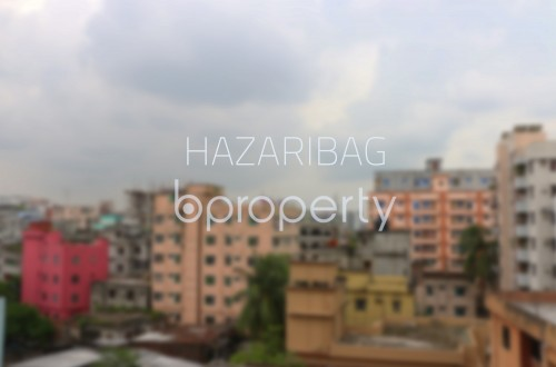 hazaribag-2.JPG