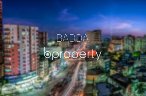 Badda-1.jpg