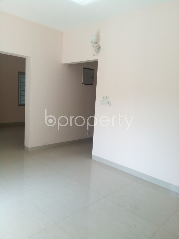 Image 1 - 3 Bed Apartment for Sale in Gulshan, Dhaka - 1647800