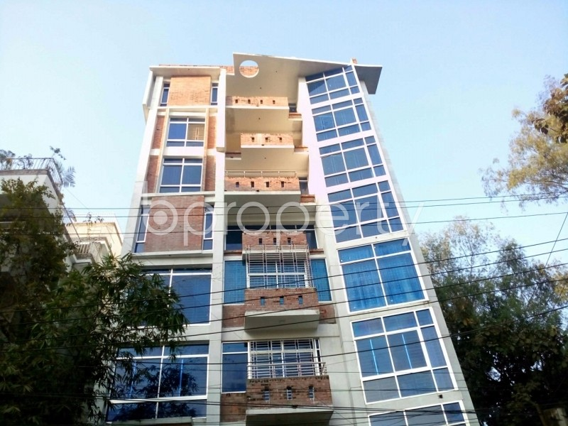 Image 1 - 3 Bed Apartment for Sale in Lal Khan Bazaar, Chattogram - 1669716