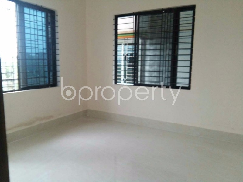 Image 1 - 3 Bed Apartment for Sale in Uttar Khan, Dhaka - 1686803