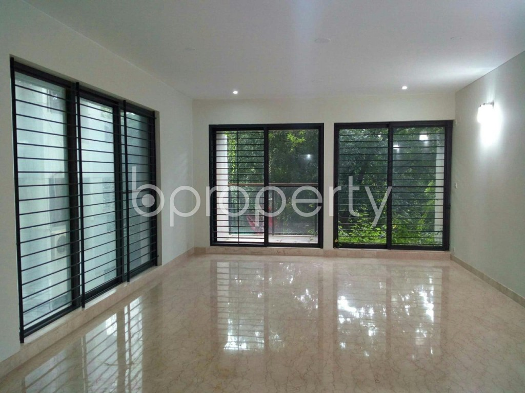 Image 1 - 4 Bed Apartment for Sale in Gulshan, Dhaka - 1706899