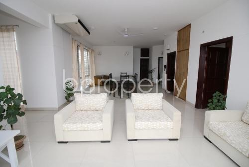 Image 1 - 4 Bed Duplex for Sale in Gulshan, Dhaka - 1648893