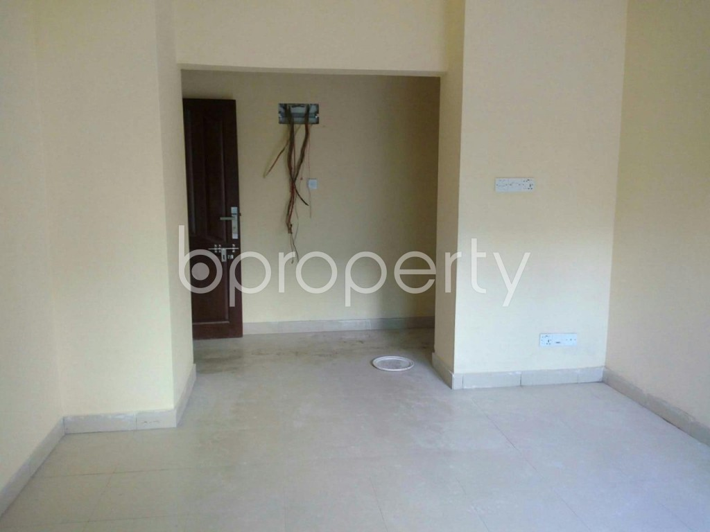 Image 1 - 3 Bed Apartment for Sale in Bakalia, Chattogram - 1724250