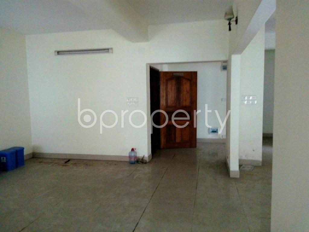 Image 1 - 3 Bed Apartment for Sale in South Khulsi, Chattogram - 1728832