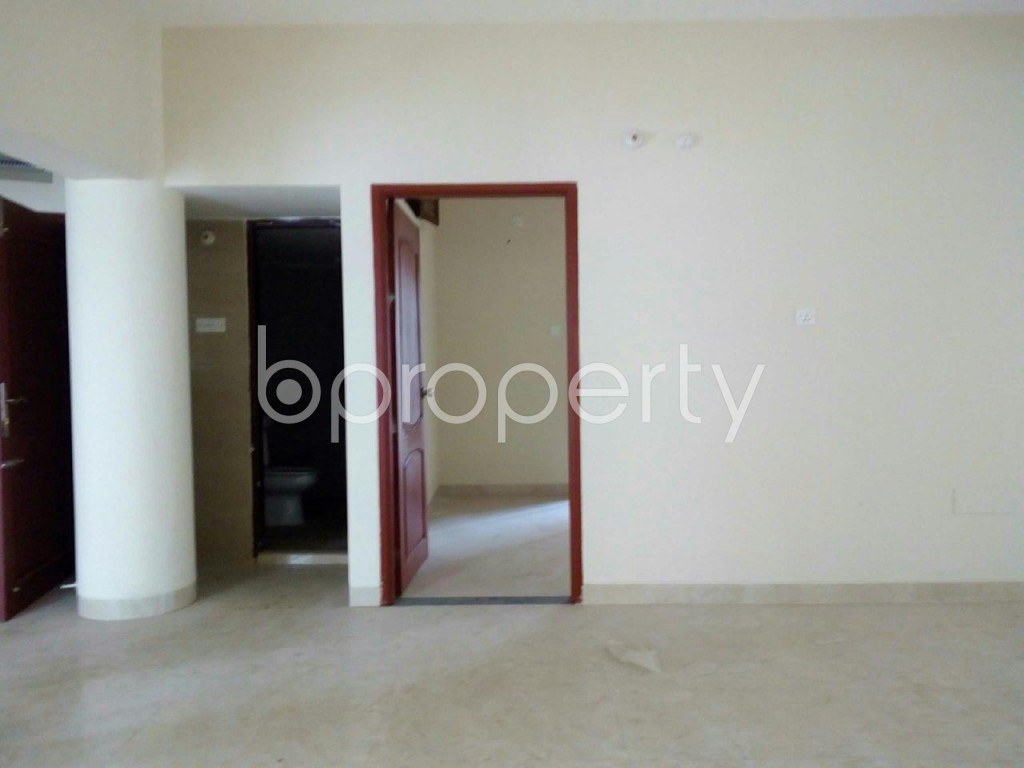 Image 1 - 3 Bed Apartment for Sale in 22 No. Enayet Bazaar Ward, Chattogram - 1731921