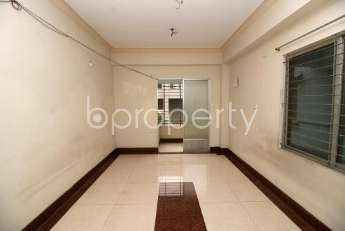 Affordable 3 bedroom apartment for sale bashundhara r a - Affordable three bedroom apartments ...