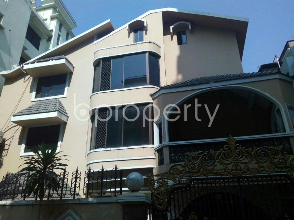 Image 1 - 3 Bed Apartment for Sale in South Khulsi, Chattogram - 1739957