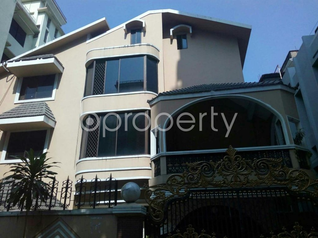 Image 1 - 3 Bed Apartment for Sale in South Khulsi, Chattogram - 1740337