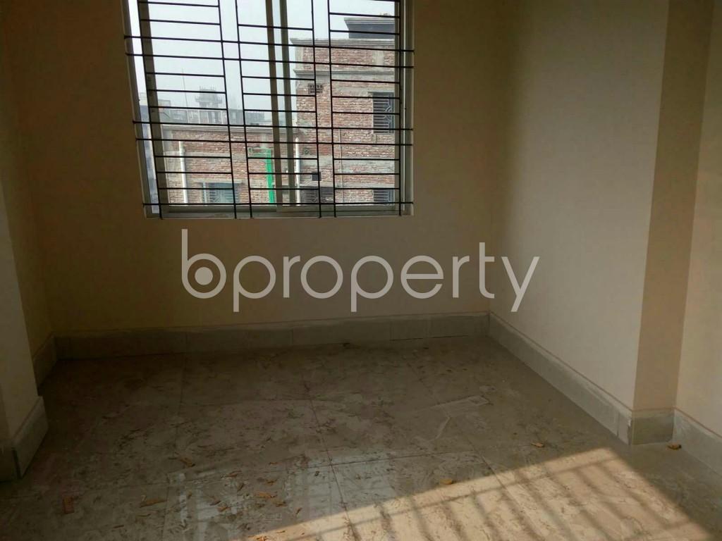 Image 1 - 2 Bed Apartment for Sale in Jatra Bari, Dhaka - 1748826