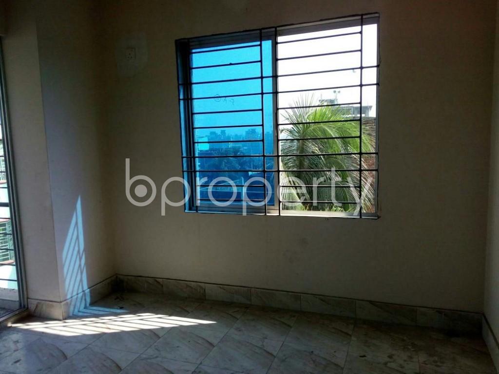 Image 1 - 4 Bed Apartment for Sale in Jatra Bari, Dhaka - 1750587