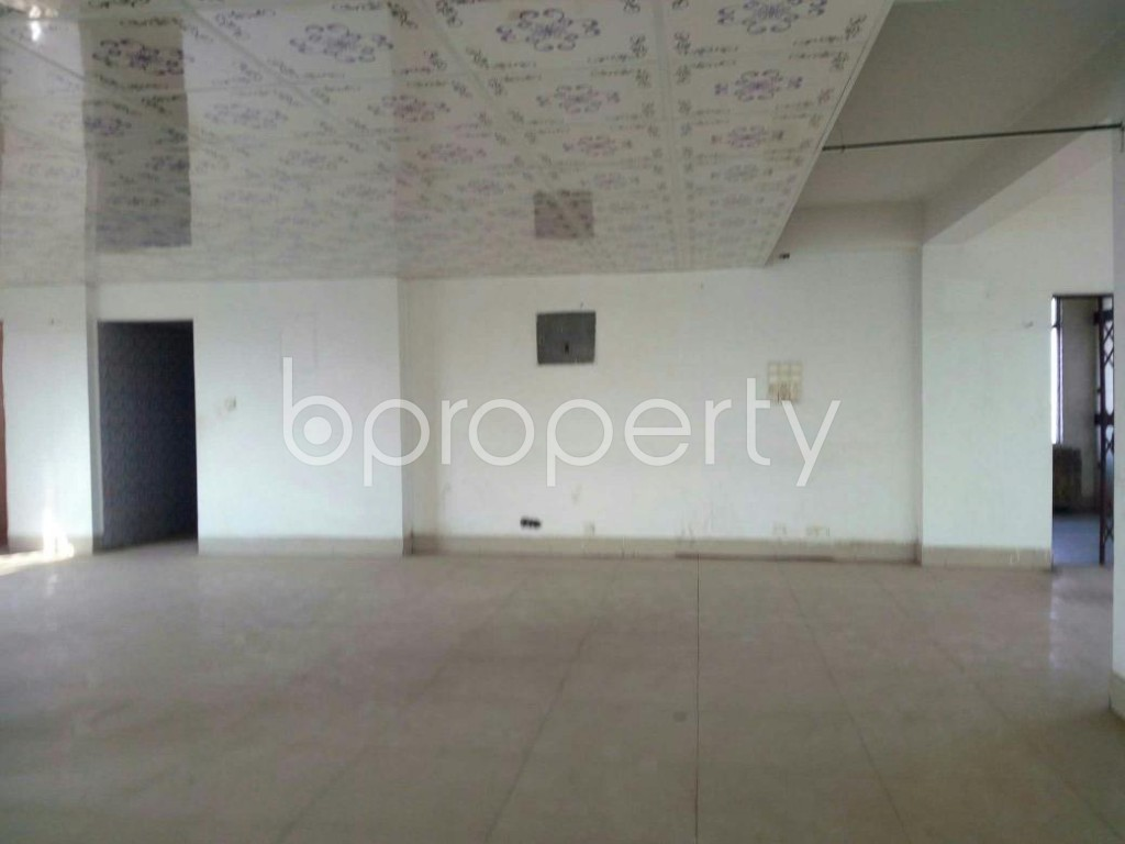 Image 1 - Apartment for Sale in Shyampur, Dhaka - 1750776