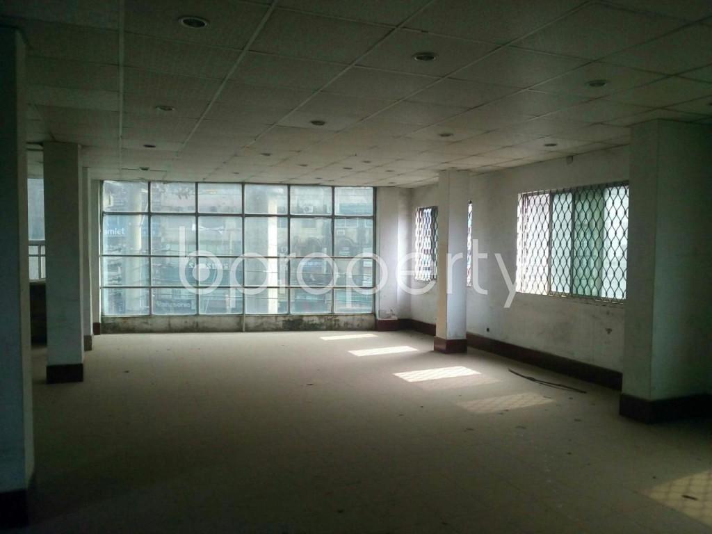 Image 1 - Floor for Sale in East Nasirabad, Chattogram - 1754263
