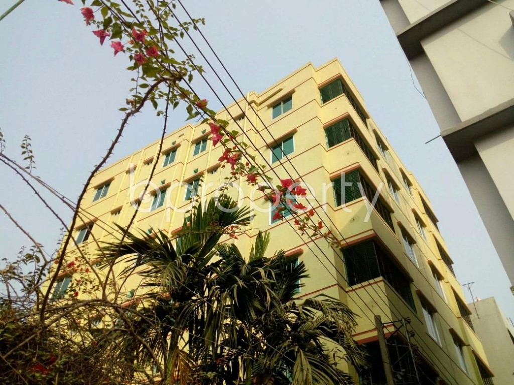 Image 1 - 2 Bed Apartment for Sale in Shiddhirganj, Narayanganj City - 1754875