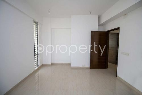 Image 1 - 4 Bed Duplex for Sale in Bashundhara R-A, Dhaka - 1750652