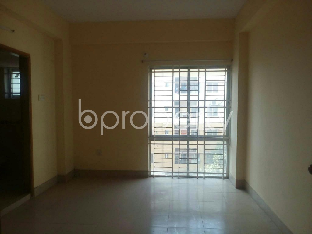 Image 1 - 3 Bed Apartment for Sale in South Khulsi, Chattogram - 1756623