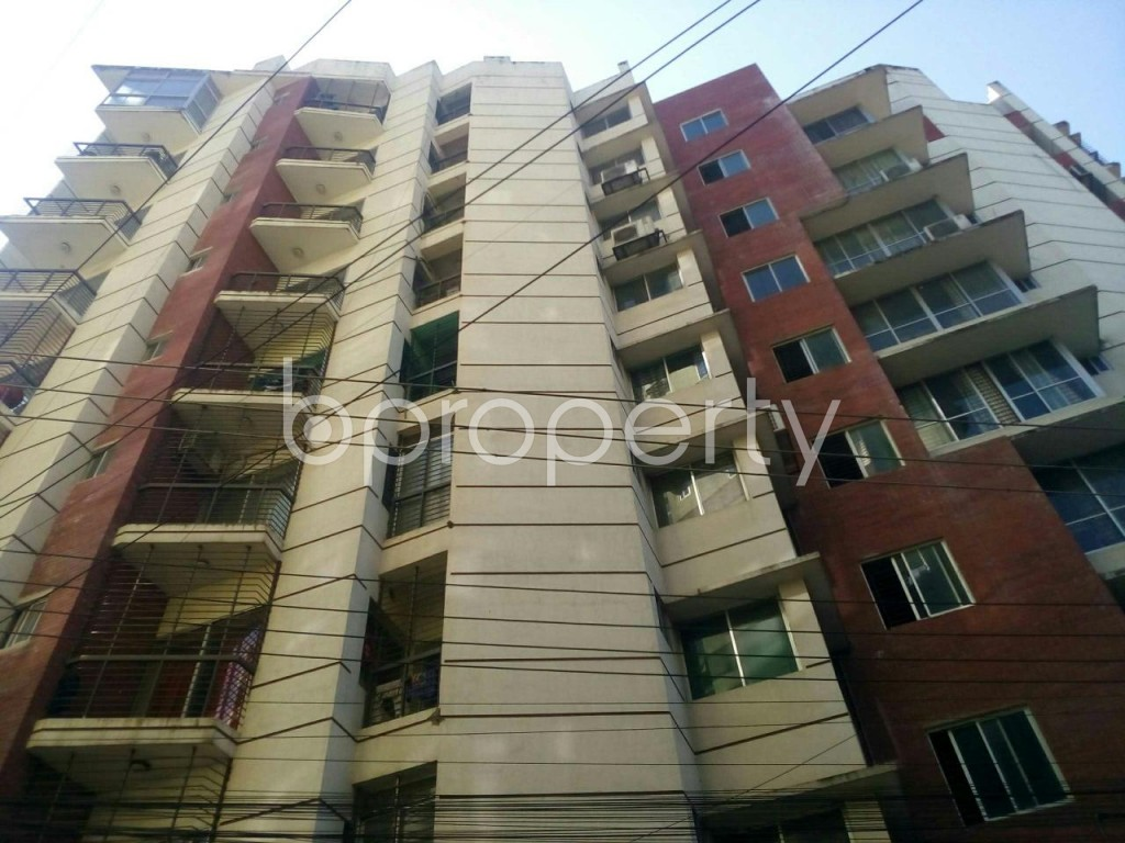 Image 1 - 3 Bed Apartment for Sale in Muradpur, Chattogram - 1763275