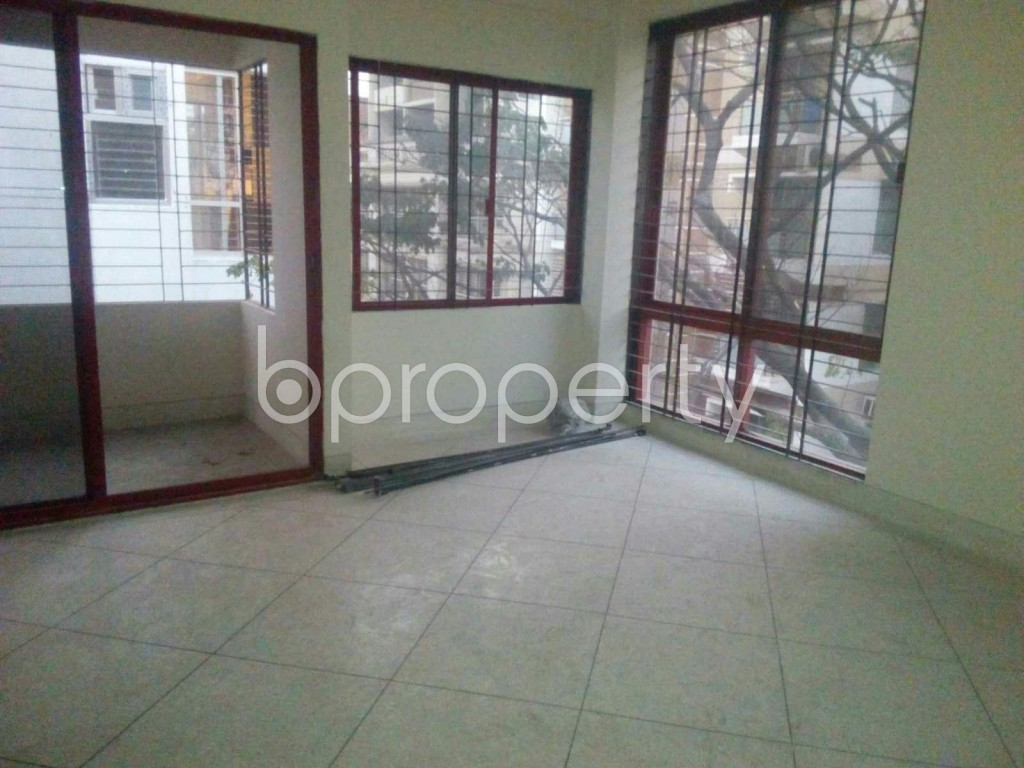 Image 1 - 3 Bed Apartment for Sale in Banani, Dhaka - 1749098