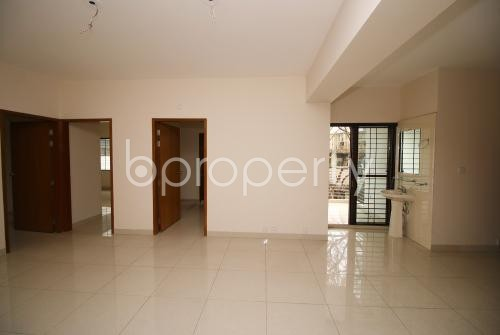 Dine/Dining - 4 Bed Apartment for Sale in Banani, Dhaka - 1766845