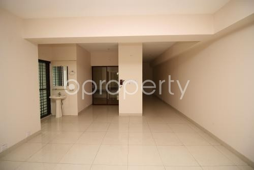 Image 1 - 4 Bed Apartment for Sale in Banani, Dhaka - 1766845