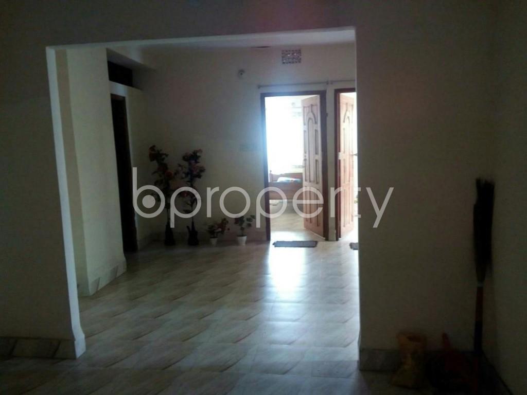 Image 1 - 3 Bed Apartment for Sale in Shiddhirganj, Narayanganj City - 1774785
