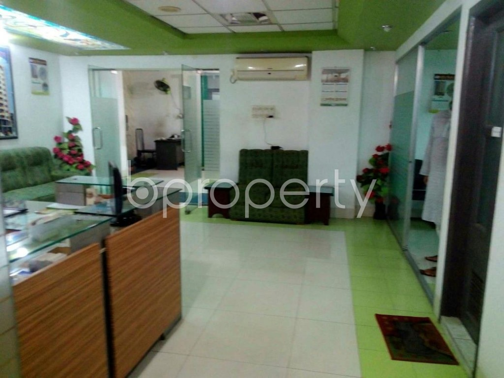 Image 1 - 3 Bed Apartment for Sale in Subid Bazar, Sylhet - 1782815