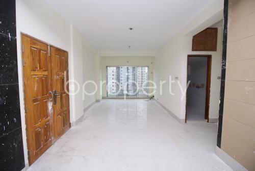 Image 1 - 32 Bed Building for Sale in Bashundhara R-A, Dhaka - 1746053