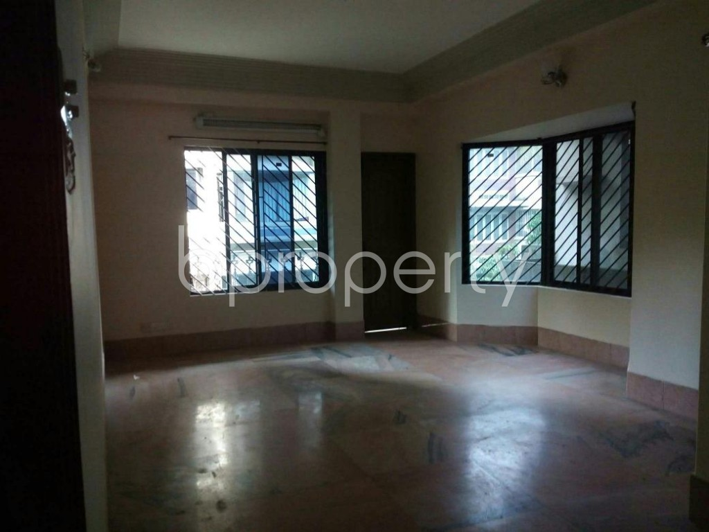 Bedroom - 4 Bed Duplex to Rent in 4 No Chandgaon Ward, Chattogram - 1799507