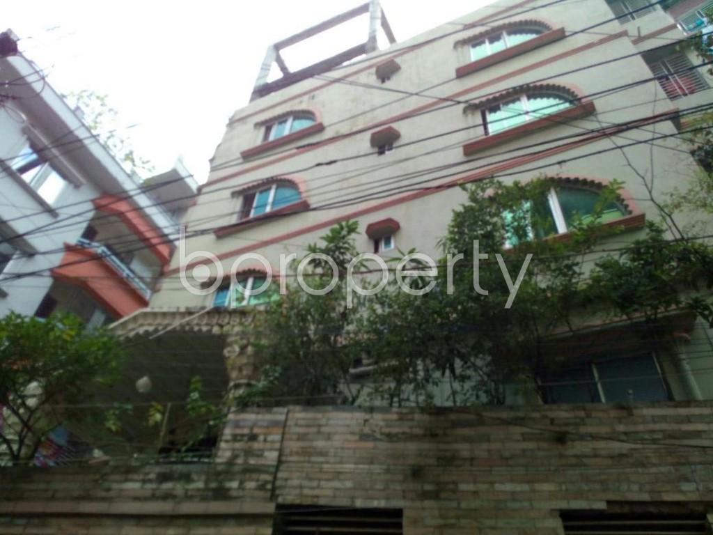 Image 1 - 3 Bed Apartment to Rent in Fatulla, Narayanganj City - 1813313