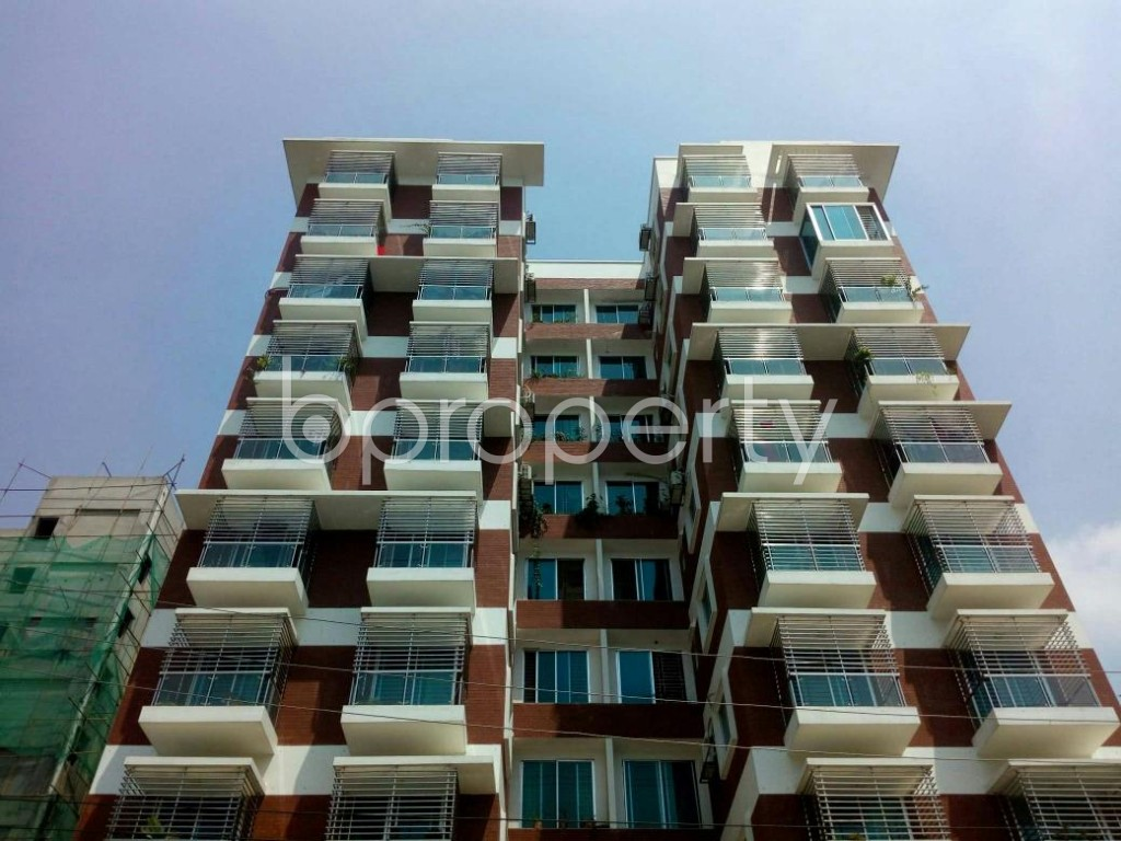 Commercial inside - Office to Rent in Aftab Nagar, Dhaka - 1816006