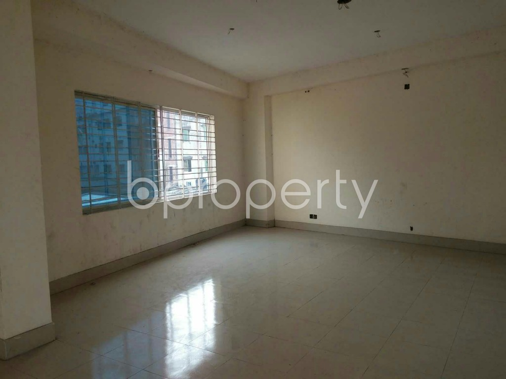 Commercial inside - Office for Sale in Motijheel, Dhaka - 1830903