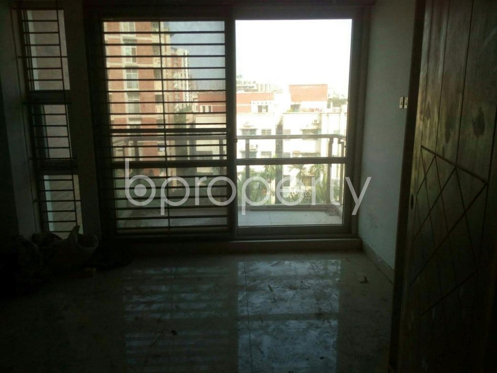 Bedroom - 3 Bed Apartment for Sale in 16 No. Chawk Bazaar Ward, Chattogram - 1831012