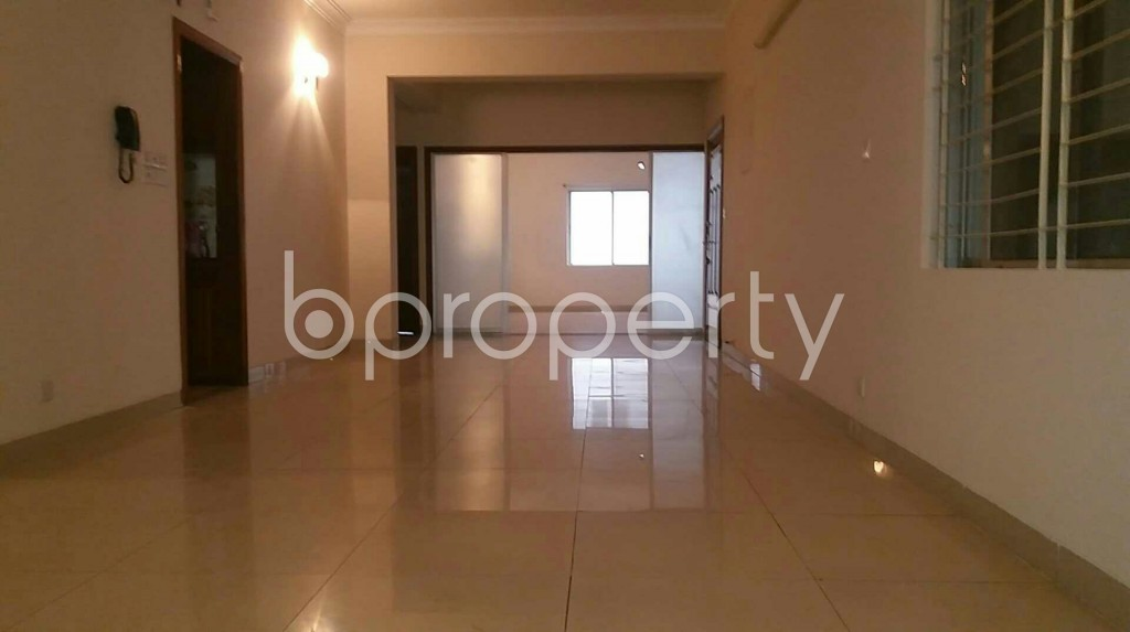 Image 1 - 3 Bed Apartment for Sale in Uttara, Dhaka - 1650758