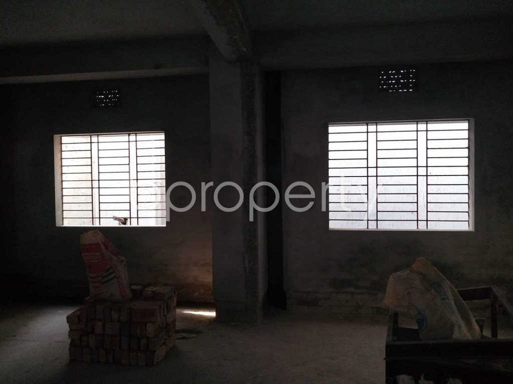 Commercial inside - Shop to Rent in Kotwali, Dhaka - 1839092