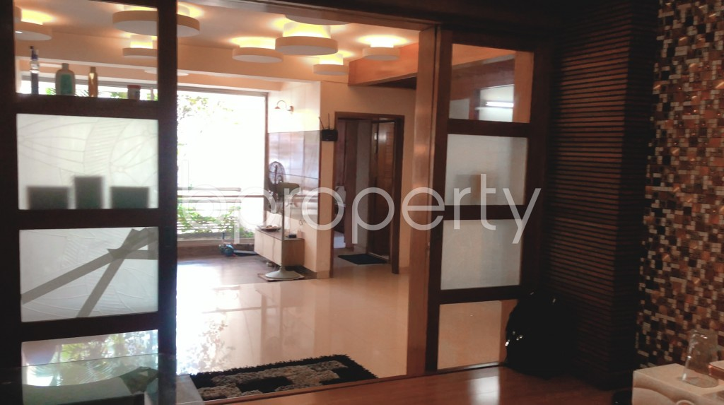 Image 1 - 4 Bed Apartment for Sale in Uttara, Dhaka - 1717450
