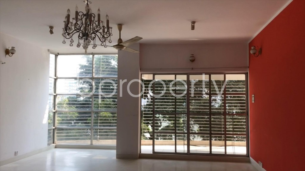 Image 1 - 4 Bed Apartment for Sale in Gulshan, Dhaka - 1821915