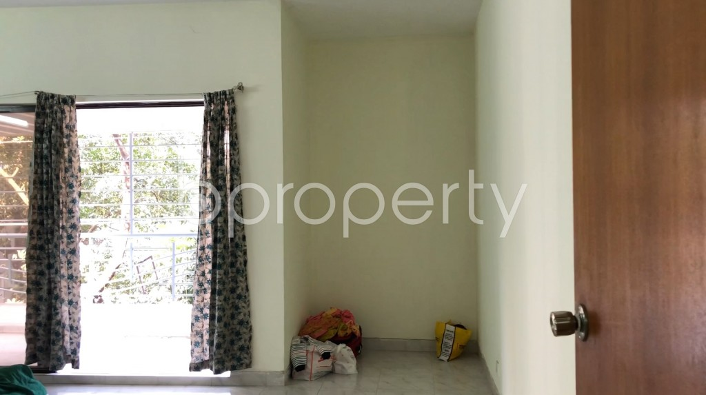 Image 1 - 3 Bed Apartment for Sale in Banani, Dhaka - 1814146