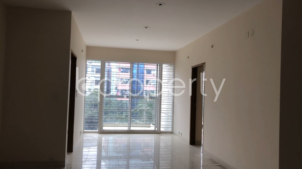 Image 1 - 4 Bed Duplex for Sale in Gulshan, Dhaka - 1848805