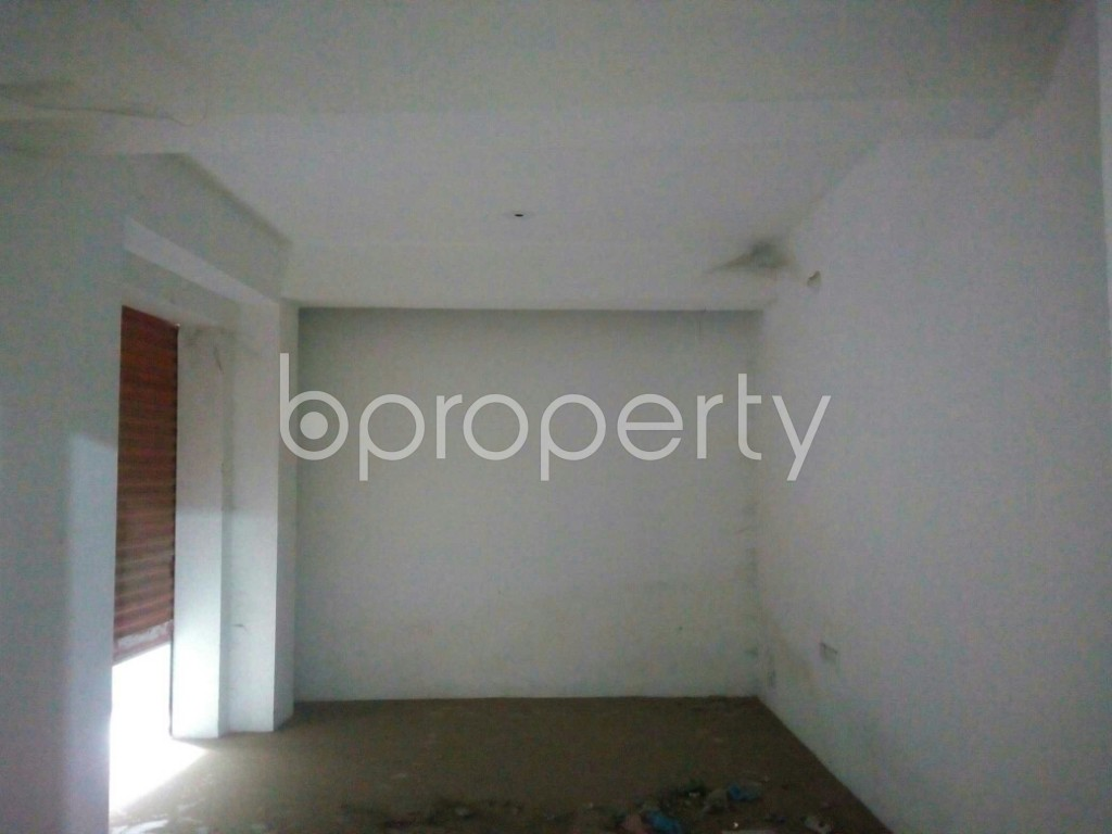 Commercial inside - Shop for Sale in Dakshin Khan, Dhaka - 1863428