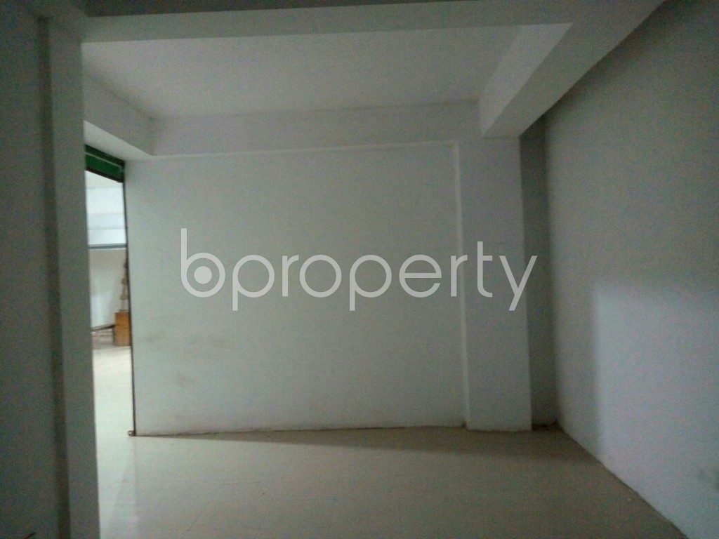 Commercial inside - Shop for Sale in Dakshin Khan, Dhaka - 1863452