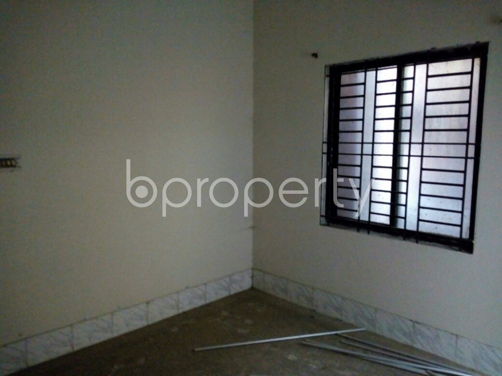 Bedroom - 2 Bed Apartment to Rent in Narayanganj, Narayanganj City - 1870463