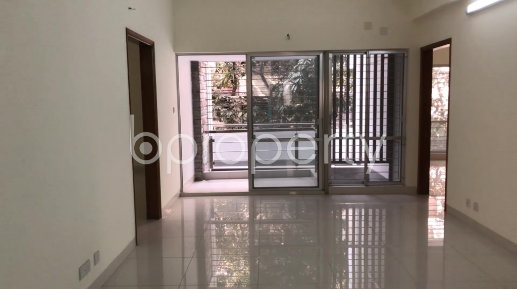 Image 1 - 3 Bed Apartment for Sale in Gulshan, Dhaka - 1850640