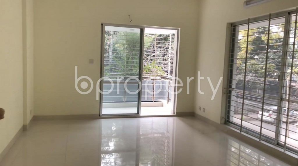 Image 1 - 3 Bed Apartment for Sale in Gulshan, Dhaka - 1791237