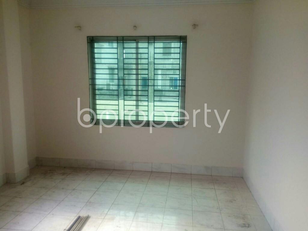 Bedroom - 2 Bed Apartment to Rent in Fatulla, Narayanganj City - 1872434