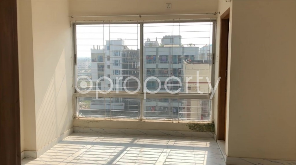 Dining area - 4 Bed Duplex for Sale in Uttara, Dhaka - 1786040