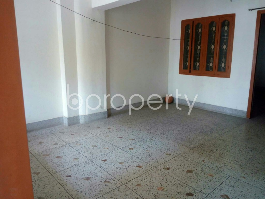Bedroom - 11 Bed Building for Sale in Mirpur, Dhaka - 1875331