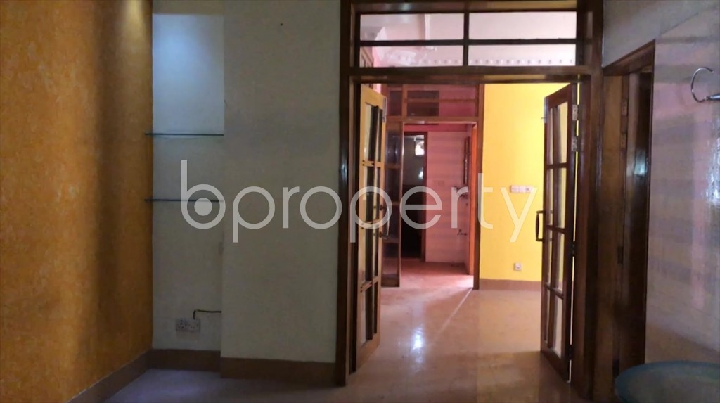 Image 1 - 3 Bed Apartment for Sale in Uttara, Dhaka - 1832834