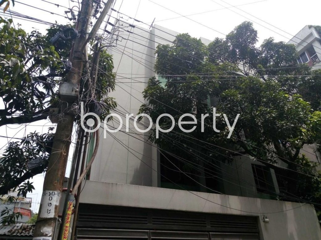 Image 1 - 2 Bed Apartment to Rent in Uttara, Dhaka - 1876957