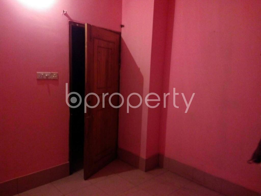 Bedroom - 2 Bed Apartment to Rent in Fatulla, Narayanganj City - 1878720