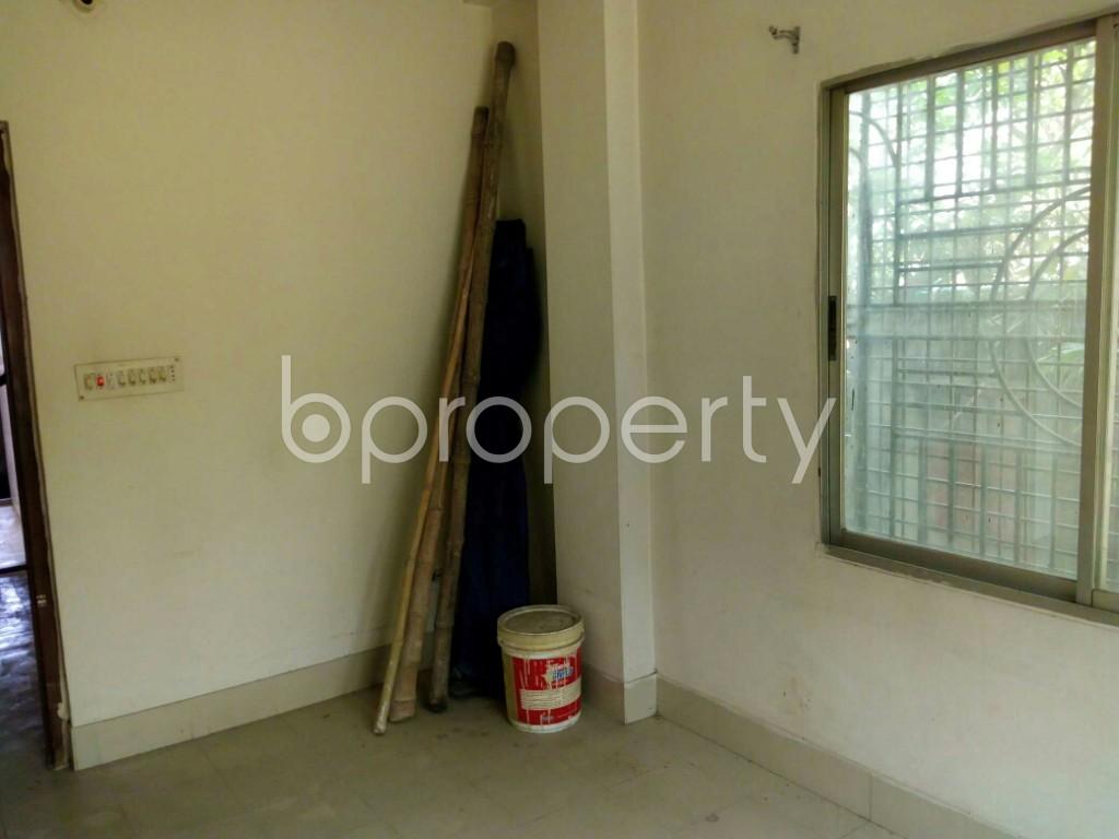 Bedroom - 2 Bed Apartment to Rent in Narayanganj, Narayanganj City - 1880844